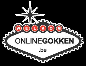 logo_scherp