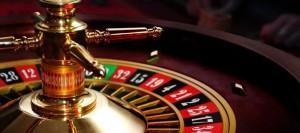 artikel_roulette_2