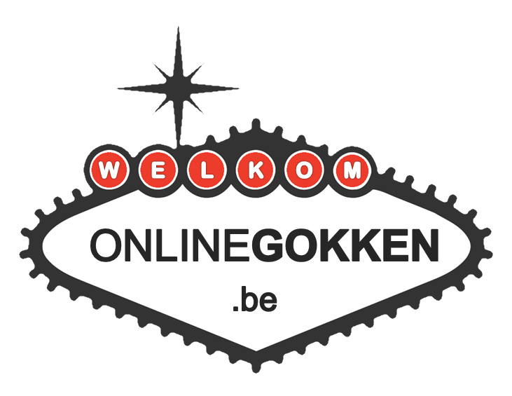 Online gokken is de trend!