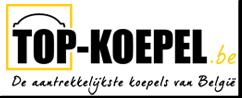 Kent u de site van www.licht-koepels.be